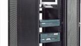 Cabinet de données