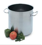 stock_pots