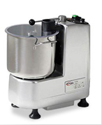 Heavy Duty Food Processors