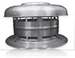 Tuyaux de ventilation de gaz & Supports