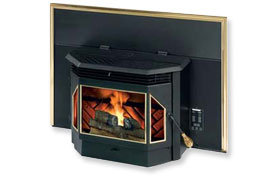 Stove Heater Fireplaces