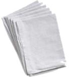 Towels & Rags