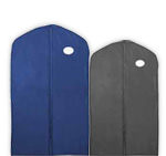 Zippered Garmet Covers