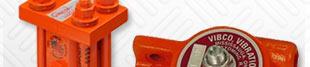 Vibrateurs pneumatiques