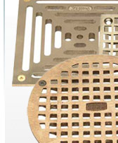Advance Tabco Sink Basket Strainers