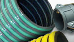 Discharge Hoses & Kits