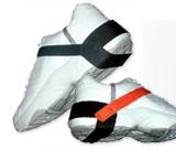 Chaussures accessoires