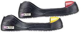 Couvre-chaussures en acier d'orteil du CSA STLFLX