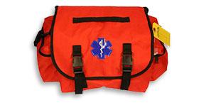 first_aid_kits