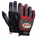 High Dexterity Gloves