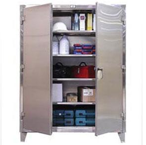 medical_cabinet