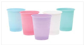 drinking_cups