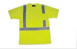 Tingley Class 2 T-Shirts