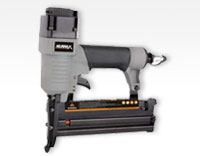 NuMax Tools Air Nailers