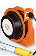 Electrical Cable Reels