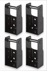 Jobsite Storage Accessories