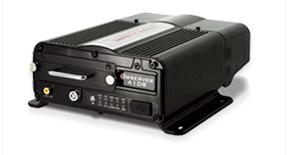 Vehicle Locks, Alarms & Cameras