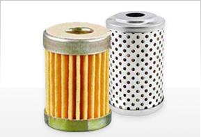 Hastings® Fuel Filters