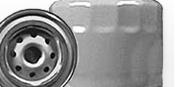 Hastings® Oil Filters