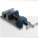 Drill Press Vises
