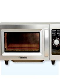 Nexel Microwave