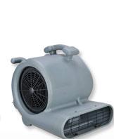 3/4 HP Vitesse 3 étage sèche-linge, ventilateur
