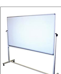 Bulletin & Marker Boards
