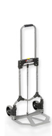 Best Value Folding Hand Cart