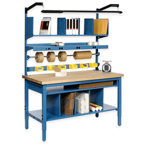 pack-workbench