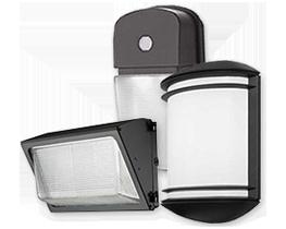 Panneaux solaires SunForce® & Kits