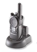 Radios bidirectionnelles