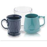 Gobelets & Mugs