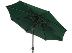 Parapluies et bases
