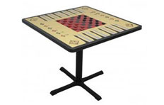 Gaming Tables