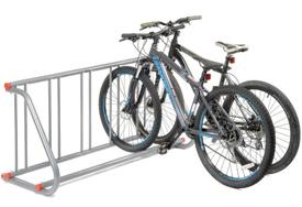 Supports à vélos