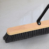 Medium/Multi-Sweep Bristles