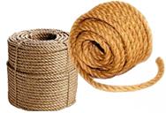 Cordes, ficelles & câbles