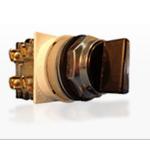 sélecteur30mm