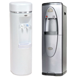 Point Of Use Water Coolers