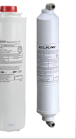 Elkay Water Filters & Filtration Kits