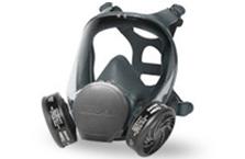 Respirateurs Full-Face