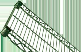Poly-vert™