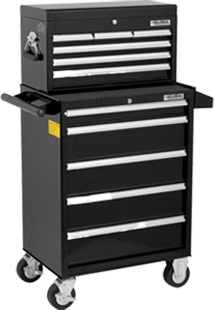 global industrial tool chests