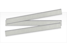 Couteaux joints