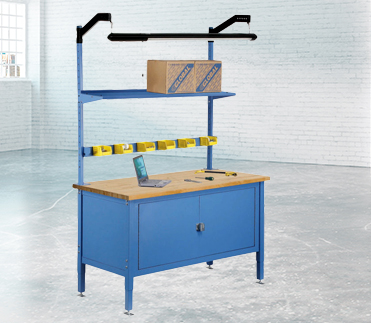 caninet workbench