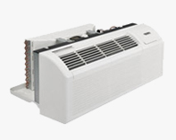 Package Terminal Air Conditioners