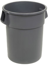 Best Value Trash Containers