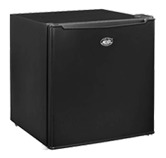 Nexel® Réfrigérateur compact de comptoir