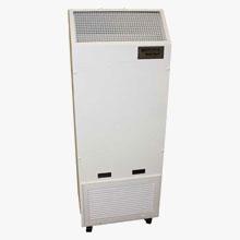 Envirco Hospi-Gard® Système de filtration HEPA® HEPA