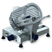 Sirman Electric Meat & Cheese Slicers